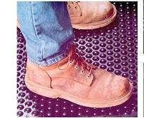 Ergonomic-Floor Matting