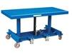 LONG DECK CART